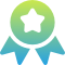 benefit_badge